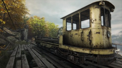 The Vanishing of Ethan Carter_20150801094016