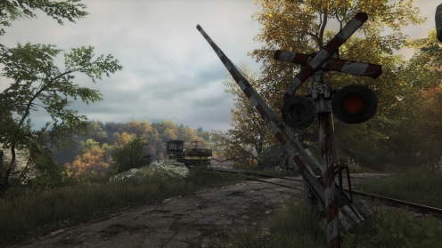 The Vanishing of Ethan Carter_20150801094212