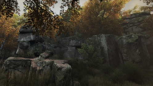 The Vanishing of Ethan Carter_20150801094409