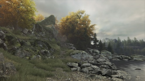 The Vanishing of Ethan Carter_20150801094513