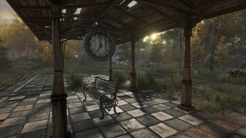 The Vanishing of Ethan Carter_20150801094736