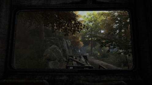 The Vanishing of Ethan Carter_20150801095355