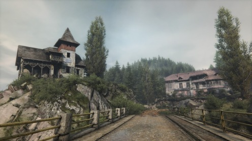 The Vanishing of Ethan Carter_20150801100407