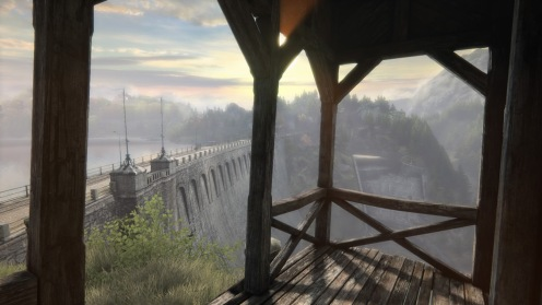 The Vanishing of Ethan Carter_20150801100723