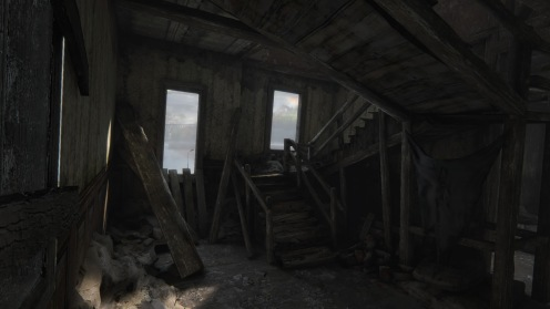 The Vanishing of Ethan Carter_20150801100846