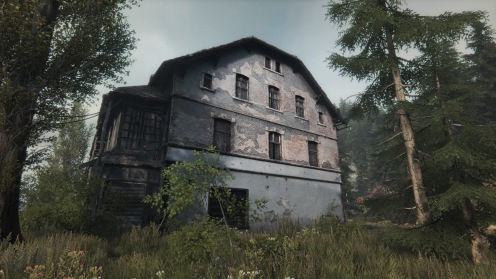 The Vanishing of Ethan Carter_20150801101410