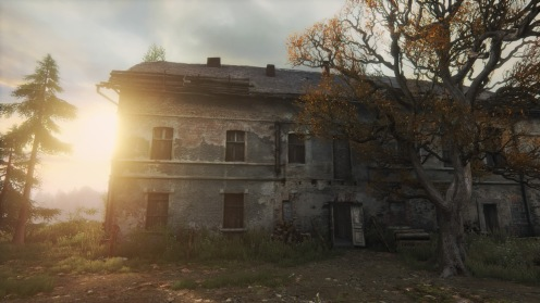 The Vanishing of Ethan Carter_20150801101422