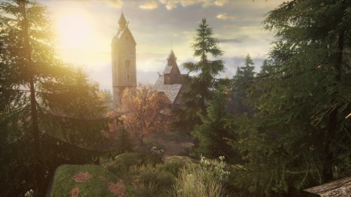 The Vanishing of Ethan Carter_20150801102341