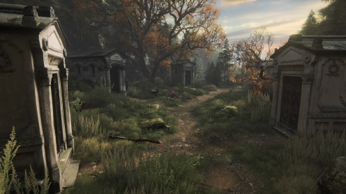 The Vanishing of Ethan Carter_20150801102449