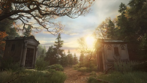 The Vanishing of Ethan Carter_20150801231111