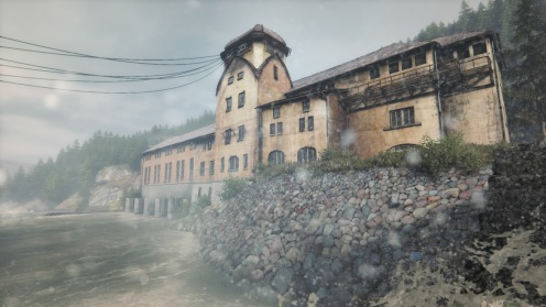 The Vanishing of Ethan Carter_20150801233424