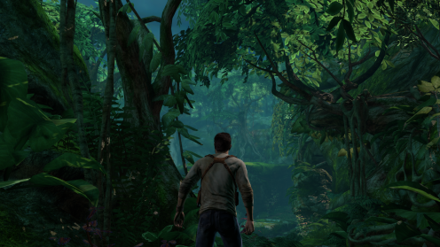 Uncharted™_ The Nathan Drake Collection_20151010153029