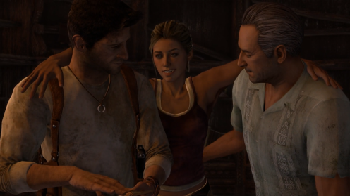 Uncharted™_ The Nathan Drake Collection_20151012162407