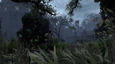 Uncharted™_ The Nathan Drake Collection_20151012172539
