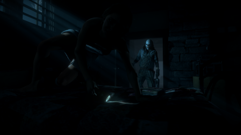 Until Dawn™_20150916200601