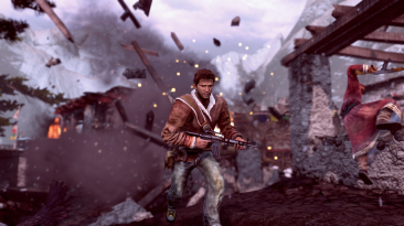 Uncharted™_ The Nathan Drake Collection_20151023200310