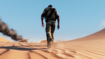 Uncharted™_ The Nathan Drake Collection_20151114124756