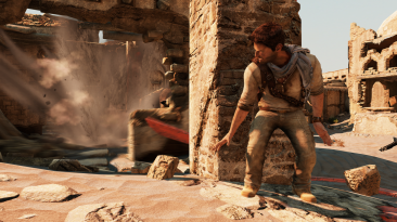 Uncharted™_ The Nathan Drake Collection_20151114130924
