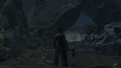 Bloodborne™_20151122185833