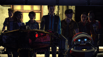 Tales from the Borderlands_20151211232245