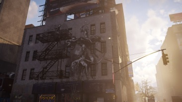 Tom Clancy's The Division™_20160316214941