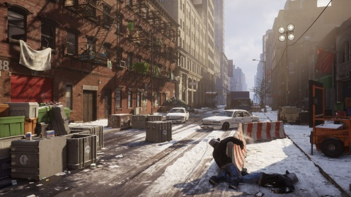 Tom Clancy's The Division™_20160320095416