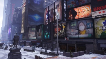 Tom Clancy's The Division™_20160325160650