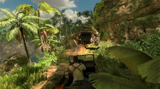 Uncharted™_ The Nathan Drake Collection_20151011150549
