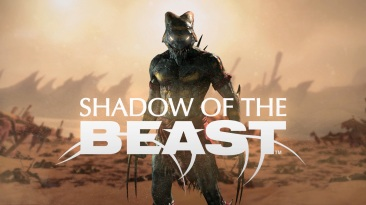 Shadow of the Beast™_20160517200617