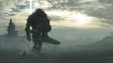SHADOW OF THE COLOSSUS™_20180210101651