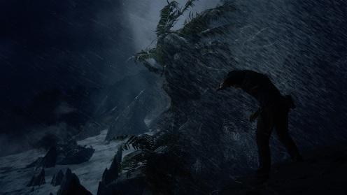 Uncharted™ 4_ El Desenlace del Ladrón_20160521172136