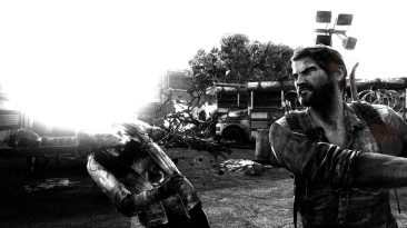 the-last-of-us-remastered_20161007211456