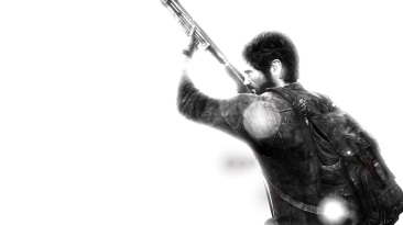 the-last-of-us-remastered_20161008101257