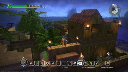 dragon-quest-builders_20161113211204