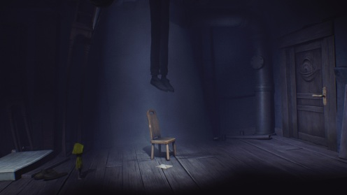 Little Nightmares_20170501092133
