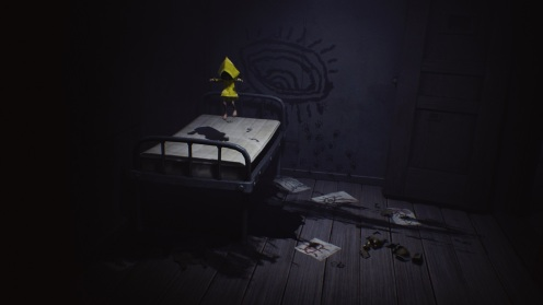 Little Nightmares_20170501093711