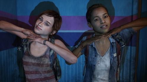 The Last of Us™ Remasterizado_20170115125608
