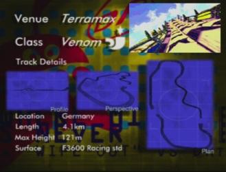 WipEout_Terramax